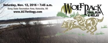 2017-wolf-pack-trail-run-and-relay-registration-page