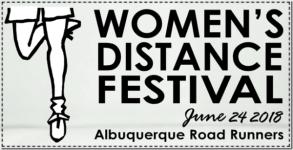 2018-womens-distance-festival-registration-page