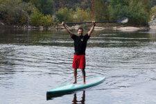 2016-woodscreek-lake-sup-cup-registration-page