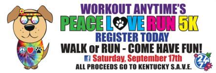 2016-workout-anytime-lexington-5k-registration-page