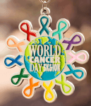 2019-world-cancer-day-5k-and-10k-registration-page