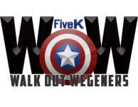 WOW5K registration logo