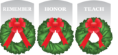 2020-wreaths-across-america-virtual-5k-for-gerald-b-solomon-saratoga-national-cemetery-registration-page