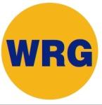 WRG Memorial Fun Run/Walk registration logo