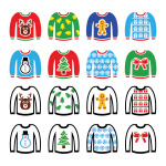 2019-wvc-ugly-sweater-fun-run-and-walk-registration-page