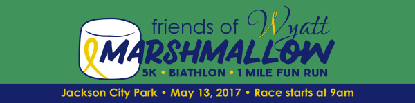 2017-wyatts-marshmallow-5kbiathlon-1-mile-fun-run-registration-page