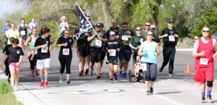 2017-wyoming-law-enforcement-memorial-5k-registration-page