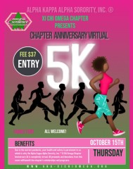 2020-xi-chi-omega-chapter-anniversary-5k-registration-page