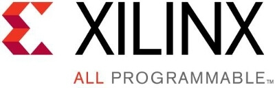 Xi-K 5K registration logo