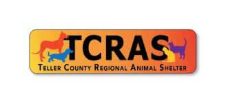 Yappy Hour for TCRAS registration logo