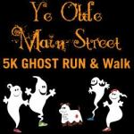 2017-5k-ghost-run-and-poker-walk--registration-page