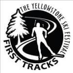 Yellowstone Ski Festival registration logo