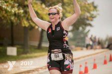 2018-ymca-frederick-sprint-duathlontriathlon-registration-page