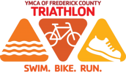 2017-ymca-frederick-triathlon-registration-page