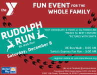 2018-ymca-rudolph-8k-runwalk-registration-page