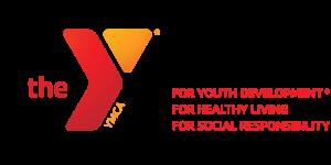 YMCA Race Series Bundle registration logo