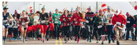 2017-ymca-ugly-chistmas-sweater-runwalk-registration-page