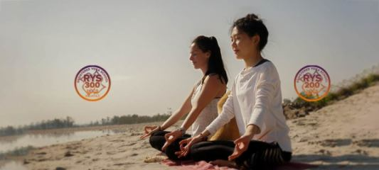 2020-yoga-teacher-training-in-rishikesh-india-registration-page