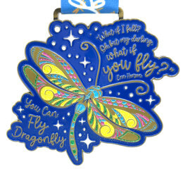 2021-you-can-fly-dragonfly-1m-5k-10k-131-262-registration-page