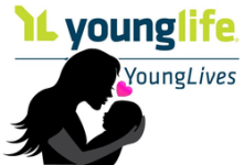 YoungLives 5K registration logo