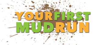2019-your-first-mud-run-at-bethlehem-registration-page
