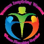 Awareness Alert 5K Run/Walk registration logo