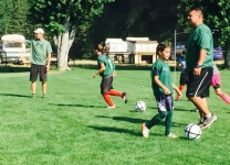 2021-youth-soccer-league-registration-page