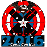 2016-zero-to-bling-in-2016-registration-page