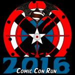 ZERO to BLING in 2016 registration logo