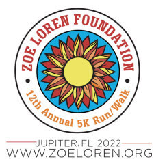 2018-zoe-loren-make-a-difference-foundation-5k-runwalk-registration-page