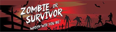 2016-zombie-fun-run-gs-registration-page