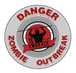 2017-zombie-warrior-run-and-1-mile-fun-run-registration-page