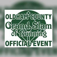 -oldham-county-grand-slam--registration-page