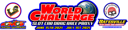 -slot-car-drag-proxy-world-challenge-registration-page
