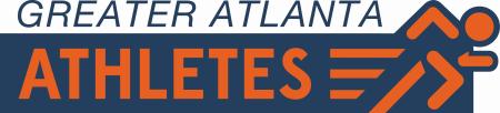 2016 Greater Atlanta Run Series registration logo