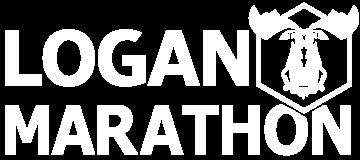 2020-logan-city-running-registration-page