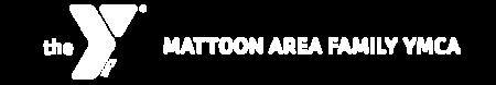 2020 Mattoon Area Family YMCA Race Series  registration logo