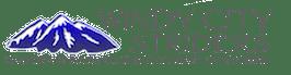 2020 Winter Series registration logo