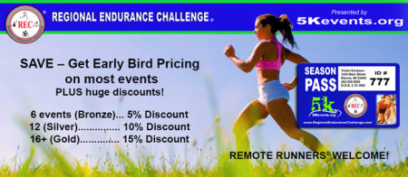 2021-regional-endurance-challenge-registration-page