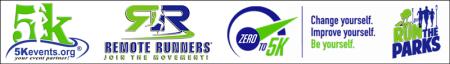 2021 Restart registration logo