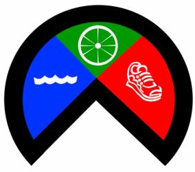 All Access Season Pass 2016 registration logo