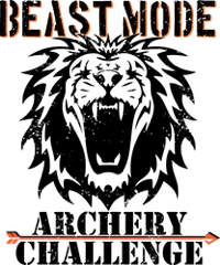 beast-mode-archery-challenge-indoor-events-registration-page