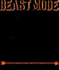beast-mode-archery-challenge-indoor-events-registration-page