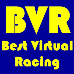 best-virtual-racing-registration-page