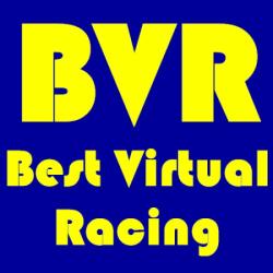 best-virtual-racing-registration-page