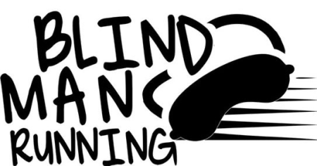 blind-man-running-events-registration-page