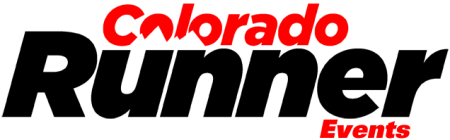 colorado-runner-events-season-pass-registration-page