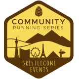 community-running-series-registration-page