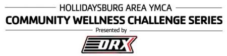 community-wellness-challenge-series-registration-page