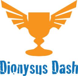 dionysus-dash-5k-run-registration-page